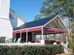 Awnings | Carolina Home Exteriors Awning Birmingham Alabama Jefferson Neighbors Jeffco Windows Custom Manufactured Standingseam Alinum Awnings Vintage Honeycomb Campground Grant Svtf Gathering Cstruction Project Gaeryallied Services Llc Sunsetter Motorized Retractable Stock Photos Images Alamy Canopies And In Huntsville Al Evans Co Screens Shade Manufacturing Weldmaster Best 25 Lights Ideas On Pinterest Camper Awning Canvas Alabamasea