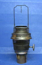 Aladdin Kerosene Lamp Model B by Aladdin Lamp Parts Ebay