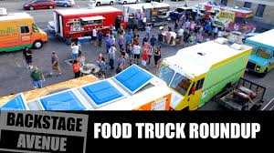 Truck Roundup Coachella Food Truck Roundup 14 Roaming Hunger Wynwood Art Walk Food Truck Roundup Canceled Again Eater Miami 2014 Cheap Less Is More Photo Image Gallery Millvale Grist House Pittsburgh 16 June Arts Park Hollywood Moves To New Location Adds 6 Trucks For 2016 Skin Monsanto Trailers Euro Simulator 2 Feguerillagrstl 3rd Frconian Roundup 2014jpg Filenuremberg 6jpg At Eat A Duck Purveyors Of Phoenix Home Facebook Utahs