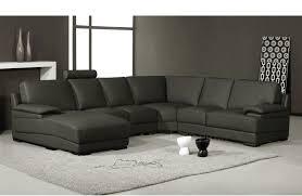 fabrication d un canapé fabrication personnalisée sur demande du client canapé d angle 6 7