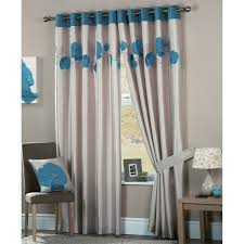 Teal Living Room Decorations by Manificent Design Teal Living Room Curtains Cozy Ideas Stylish