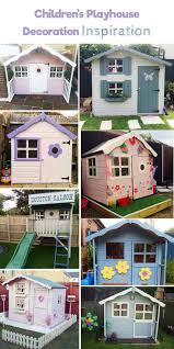 Best 25+ Playhouse Decor Ideas On Pinterest | Girls Playhouse ... Backyards Amazing Here 34 Big Backyard Playhouse Target Cozy Oceanview Wooden Swing Set Playsets Discovery Kid Outdoor Savannah 6x4 Sets Toys R Us Home Decoration Captains Loft Heartland Industries Best 25 Craftsman Kids Playhouses Ideas On Pinterest Wood Kids Playhouses The Depot Excellent 64 Timber Georgian 32 Hereford Back Bay Houses