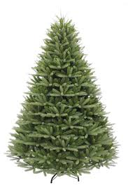 7ft Artificial Christmas Trees Ireland by 8 Best Christmas Images On Pinterest Christmas Time Markers And