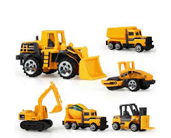 Christmas Gift Diecast Mini Alloy Construction Vehicle Engineering ... Komatsu Launches Hm4005 Articulated Dump Truck Modest Cstruction Truck Images Cool Gallery Ideas 1116 Bruder Man Tgs Dump Educational Toys Planet Meccano Model Stem Building Kit Toysrus Bruin Mini Colorsstyles Vary Trucks Meade Tractor Large Earth Moving Cstruction Vehicle Trucks Lvo A Big Yellow Isolated On White Stock Photo Picture And Lvo Trucks First Fm 84 Full Air Suspension Low Cstruction Vectors Download Free Vector Art Graphics