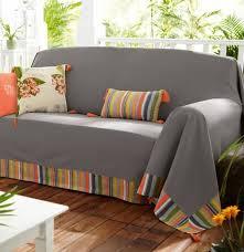 plaide pour canapé grand plaid pour canapé grand plaid pour canape grand plaid