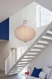 risbyn hängeleuchtenschirm zwiebelform weiß 57 cm ikea