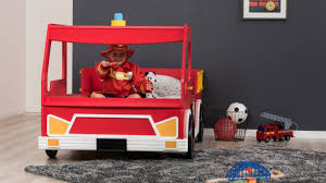 Freddy Fire Engine Single Bed | Amart Furniture - YouTube Awesome Room For A Little Boy The Fire Truck Bed Design 20 Julian Bowen Samson Engine Sam101 Baby Love Pinterest Engine Kids Room Plastic Toddler Fniture Fun Bedding Elmo Set Kidkraft Sets Boys Frisco And Rescue Red Twin Ocfniturecom Bed Fire Engine 140 X 70 1 Taya B Fniture Ideas Stunning Photo Themed Bedroom And Beautiful Amazing With Racing Cars Models Other Lovely Midsleeper Single Fire In Oxford Oxfordshire