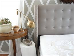 Bedroom Fabulous Joss And Main Baby Bedding Joss And Main Beds