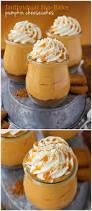 Pumpkin Cheesecake Layer Pie Recipe by No Bake Pumpkin Cheesecake Lil U0027 Luna