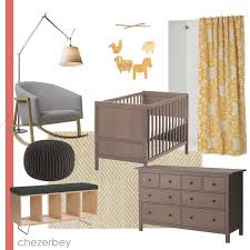 Bedroom Charming Baby Cache Cribs With Curtain Panels And by Best 25 Transitional Nursery Furniture Ideas On Pinterest