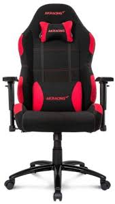AKRACING Core Series EXWide Gaming Chair, Chair, Chair ... Ace Bayou X Rocker 5127401 Nordic Gaming Performance Waleaf Chair Best In 2019 Ergonomics Comfort Durability Chair Curve Xbox Ps Whitehall Bristol Gumtree Those Ugly Racingstyle Chairs Are So Dang Merax Office High Back Computer Desk Adjustable Swivel Folding Racing With Lumbar Support And Headrest Ac Adapter For Game 51231 Power Supply Cord Charger Ranger Series White Akracing Masters Pro Luxury Xl Akprowt Ac220 Air Rgb