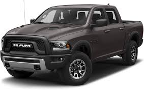 Katy Ram Lease | Top Car Designs 2019 2020 Windsor Chrysler New Jeep Dodge Ram Dealership In 2019 1500 Special Lease Deals Poughkeepsie Ny Car Specials Lake Orion Mi Miloschs Palace Trucks Findlay Oh Challenger Roswell Ga Ford F150 Prices Finance Offers Near Prague Mn 2018 Charger Fancing Summit Nj Wchester Surgenor National Leasing Used Dealership Ottawa On