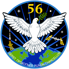 Orbiterch Space News 20180805