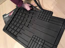 The Best Floor Mats And Liners To Protect Your Vehicle's Interior ... Custom Accsories Truck Tuff 2piece Black Floor Mat79900 Amazoncom Toyota Pt9083616420 All Weather Liner Automotive Oxgord 4pc Set Tactical Heavy Duty Rubber Mats Kitchen Walmart Kenangorguncom Best Plasticolor For 2015 Ram 1500 Cheap Price Husky Whbeater Liners Whbeater Weathertech Review My 2013 F150 Supercrew Harley Davidson Gokberkcatalcom Vinyl Nonslip Trimmable Auto Replacement Carpets Car And Interior Carpet