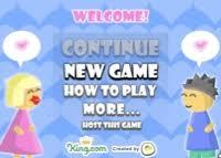 jeux de bisous au bureau jeux de bisou au bureau 100 images jeux bisous gratuit jeux