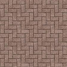 Concrete Herrigbone Outdoor Flooring Textures Seamless