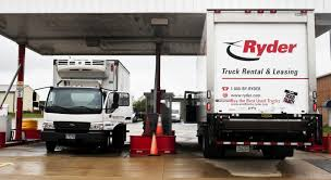 Ryder Cancels Truck Rentals Amid Terrorist Threat The Best Oneway Truck Rentals For Your Next Move Movingcom Moving Rental Companies Comparison Ryder Leasing Logo Ertl Intertional Pressed Steel Box 125 Scale Budget Canada In Houston Tx Visalia Ca Penske 2411 Lucky Enterprise Cargo Van And Pickup Trucks One Way Wwwtopsimagescom Yellow