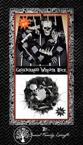 Grandin Road Halloween Wreath by Marching Band Quilt Free Layer Cake Quilt Pattern U2013 Sunset