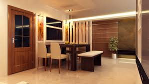 Architecture, Interior Designing & PMC Works In Cochin, Kerala Total Home Interior Solutions By Creo Homes Kerala Design Beautiful Designs And Floor Plans Home Interiors Kitchen In Newbrough Gallery Interior Designs At Cochin To Customize Bglovin Interiors Popular Picture Of Bedroom 03 House Design Photos Ideas Designer Decators Kochi Kottayam For Homeoffice Houses Kerala