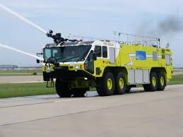 Oshkosh Striker 4500 ARFF 8x8 | Texas Fire Trucks Kronenburg Airport Crash Trucks Hawkes Fire Chicago Ohare Intl Cfd Arff Truck 072012 Youtube Okosh Chicagoaafirecom Striker 4500 Firefighting Pinterest Trucks Division City Of Lakeland Team Eagle Ltd Your Airfield Solutions Partner New Aircraft Rescue Refighting Arrive Article The 1997 Waltek 4x4 Used Details Equipment Aviationproscom Carrozzeria Chinetti Srl Italy Lafd Rescue 2 Lax Aircraft Foremost Marauder Fire Truck Setcom Pinteres