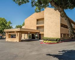 Econo Lodge Sacramento North: 2018 Room Prices $54, Deals & Reviews ... Sacramento Portable Storage Units Moving Containers Tesla Semi Trucks Spotted Supercharging Near On Their Eagle Towing In Ca Youtube American Truck Simulator Transporting Frozen Vegetables From Custom Accsories Reno Carson City Folsom Commercial Drivers Learning Center Ca Hail Snow Storm 02262018