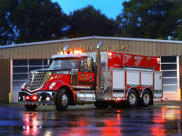 Fire Truck Sales - Front Line Services City Of Rochester Meets New Community Requirements With A Custom Home Rosenbauer Leading Fire Fighting Vehicle Manufacturer Minnesota Firetruck Maker Delivers Engines Worldwide Startribunecom America Built For The People Who Need It Blend Filealtenburgnobitz Airport Pantherjpg Wikipedia Manrosenbauer Hlf 20 Rescue Pumper Up Close Pinterest Lego 13 Million Mercedes Wawe10 A Riot Cops Wet Dream Fire Truck Sales Front Line Services Fighting Innovations