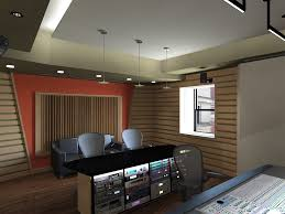 Francis Manzella Design Ltd :: Architectural And Acoustic Design ... Ideas For Decorating Music Room Aweinspiring Ideas Your Wachka Online Dj Store Controllers Edm Production Gear Home Music Studio Design Nuraniorg Google Image Result Hptoddmillettmwpcoentuploads Recording Desk Decor Fniture Minimalist Living Room Designed Bydecolieu Of Late Apartment For Guys Bedroom Designs How To Photo Albums Modern Black Wood Fascating 25 Art Inspiration Best Interior New 70 Apartemen