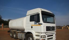 Earth Auctions | Best Auction Platform In South Africa | Truck ...