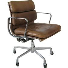 Herman Miller Eames Soft Pad Executive Chair by Stylish Eames Soft Pad Executive Chair Hermanmiller Eames Soft Pad