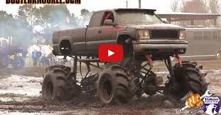 2600 HORSEPOWER BIG GUNS MEGA MUD TRUCK – Speed Society 98 Z71 Mega Truck For Sale 5 Ton 231s Etc Pirate4x4com 4x4 Sick 50 1300 Hp Mud Youtube 2100hp Mega Nitro Mud Truck Is A Beast Gone Wild Coub Gifs With Sound Mega Mud Trucks Google Zoeken Ty Pinterest Engine And Vehicle Everybodys Scalin For The Weekend Trigger King Rc Monster Show Wright County Fair July 24th 28th 2019 Jconcepts New Release Bog Hog Body Blog Scx10 Rccrawler