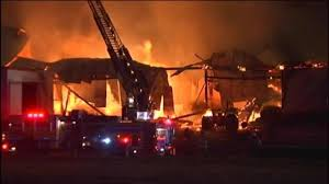 Investigators Say Berks County Barn Fire Appears Suspicious - WFMZ Projects Mccarthy Eeering Kevin Snyder Sales Team Pole Barns Buildings By Conestoga 526 Blandon Road Fleetwood Pa 19522 Sold Listing Mls Real Estate In Lincoln University Timbers Diner Restaurant Reviews Phone Number Morgantown 342 Woodside Drive Oley 19547 7083392 Jeffreyhoguerealtorcom Home Page 267 Longleaf Drive Blandon 19510