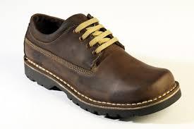 احذية 2013 - احذية رجالي 2013 - احذية رجالي جديدة موديل 2013 images?q=tbn:ANd9GcSeVLo2RN-nF70gDSS3Pl6qpv4YEXKhQx7qDEi_v5BglZ7aydnGfw