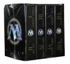 mtg world chionship decks 1997 magic world chionship decks dragons magic specialist