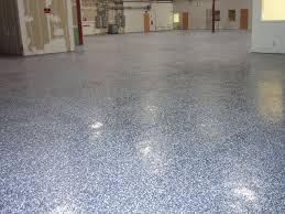 Quikrete Garage Floor Coating Colors by Quikrete Epoxy Floor Coating The Uses Of Epoxy Floor Coating