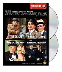Amazon.com: TCM Greatest Classic Film Collection: Gangsters ... Truck Turner 1974 Photo Gallery Imdb April 2016 Vandala Magazine Frank Monster Twiztid Krsone Ft Bring It To The Cypherproduced By Dj Vhscollectorcom Your Analog Videotape Archive 25 Rich Guys With Even Richer Wives Money Ice Pirates Film Tv Tropes Because I Got High Coub Gifs With Sound Jonathan Kaplan Review Opus Amc Benelux Rotten Tomatoes