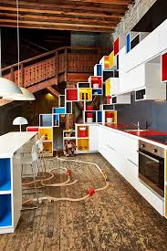 IKEA s Meticulous Kitchen Development