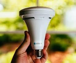 light bulb reviews page 2 cnet