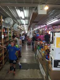Minnesota's Largest Candy Store | Root Beer Reviews By Zp 88 Best Barns Images On Pinterest Country Barns Living Big Yellow Barn Is Mns Largest Candy Store Places To Be People Gust Gab Minnesotas Largest Candy Store A Dump Album Imgur Our Annual Pilgrimage Mojitos Bittersweet Lane Jims Apple Farm Aka 10 Minnesota State Fair Foods Under 5 Fair Food Visit Youtube Sweet Tooth Dan Ryckert Twitter This Look Inside Eater Twin Cities Kid Adventures In Minnema