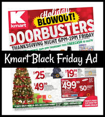 Kmart Black Friday Sales 2017 (Just Released!) - Saving Dollars ... Best Buy Black Friday Ad 2017 Hot Deals Staples Sales Just Released Saving Dollars Store Hours On Thanksgiving And Micro Center Ads 2016 Of 9to5toys Iphone X Accessory Deals Dunhams Sports Funtober Here Are All The Barnes Noble Jcpenney Ad Check Out 2013 The Complete List Of Opening Times Shopko Ae Shameless Book Club