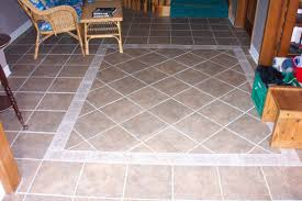 tile floor types choice image tile flooring design ideas