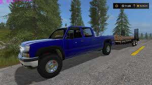 2006 CHEVY SILVERADO 3500HD V1.0 FS 17 - Farming Simulator 2017 Mod ... 2006 Chevy Silverado Dump V1 For Fs17 Fs 2017 17 Mod Ls Silverado 1500 Lift Kit With Shocks Mcgaughys Parts Chevrolet Reviews And Rating Motortrend Chevy Z71 Off Road Crew Cab Pickup Truck For Sale 2500hd Denam Auto Trailer Orange County Choppers History Pictures Roadside Assistance Lt Victory Motors Of Colorado Kodiak C4500 By Monroe Equipment Side Here Comes Trouble Truckin Magazine