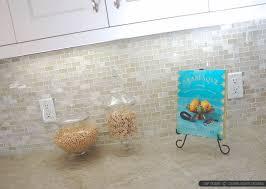 mini brick onyx white backsplash tile from backsplash hmmm
