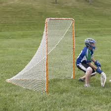 Brine Backyard Lacrosse Goal | Home Design & Interior Design Shot Trainer Lacrosse Goal Target Mini Net Pinterest Minis And Amazoncom Champion Sports Backyard 6x6 Boys Proguard Smart Backstop For Goals Outdoors Kwik Official Assembly Itructions Youtube Kids Gear Mylec Set White Brine Laxcom Other 16043 Included 6 Wars 4 X With Bag Sportstop