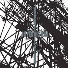 Smashing Pumpkins Adore Reissue by April 2014 Hang The Dj