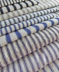 Best Fabric For Sofa Slipcovers by 15 Best Best Slipcover Fabrics Images On Pinterest Linen Fabric