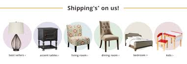Atlantic Bedding And Furniture Fayetteville by Ashley Furniture Homestore Home Furniture And Decor