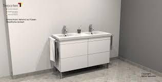 bad einrichtung waschtische maßanfertigung terporten