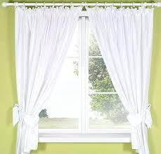 rideau pour chambre bébé rideaux pour chambre enfant rideaux chambre bacbac ours nuage