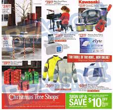 Christmas Tree Shop by Christmas Tree Shops Black Friday 2013 Ad Find The Best