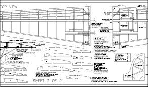 who wants to build lockheed orion 9 rcu forums
